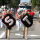 Celebrate being a part of Our Town…Tustin Tiller Days Start Tommorrow!