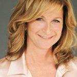 Bonnie Gausewitz